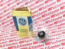 GENERAL ELECTRIC 2331