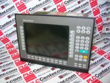 NEWMAR ELECTRONICS MI-KP61-001