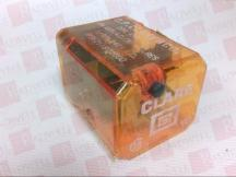 CP CLARE & CO GP3R211BD2000