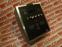 SJ CONTROLS EBU-10-SS-00-30