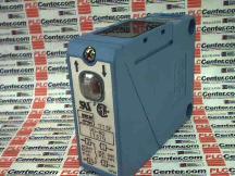 OPTEX VD-80-11379-EACH