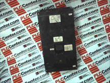 FEDERAL PACIFIC NN633080