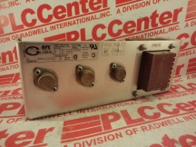GFC POWER GHDD-101