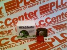 ARCOLECTRIC C1553AL250