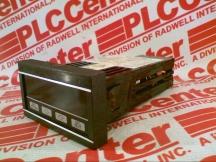 LFE CJ-0411-0000