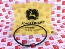JOHN DEERE R121424
