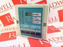 XTRALIS VRT-J00