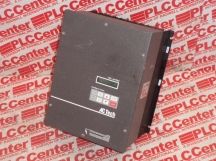 AC TECHNOLOGY M14150C