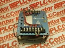 FINCOR F210-1-230