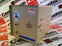 HF CONTROLS HF8010-N-GLC