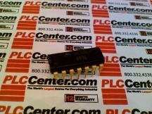 NXP SEMICONDUCTOR MC848P