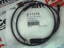 IFM E11378