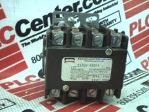 ROWAN CONTROL 2170H-D30KA