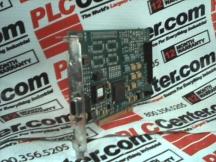 NEWMAR ELECTRONICS 300A0200