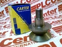 CARTER VHRE-250-A