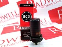 RCA 6J5