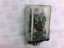 LINE ELECTRIC MKH-2A-120-VAC
