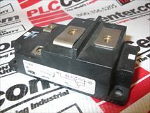 PRX 143-224-001F