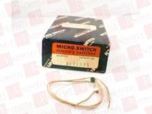 MICROSWITCH AS419D1