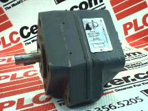 DELTA POWER CO VALVES DM2Z-5