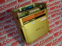 ASEA BROWN BOVERI 802220-R