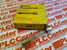 TRON FUSE MDX-2