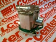 IBEC K125-1064