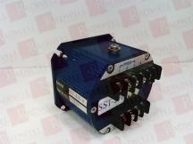 MESCON SST-270-B-0-14