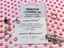 TROMPETER ELECTRONICS TAI-102