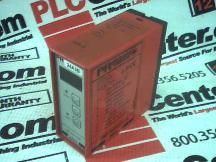 PR ELECTRONICS 2231-D