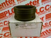 ENVIROSEAL ENGINEERING PI3250RS4312