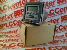 ATC 651-8-1000