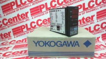 JOHNSON YOKOGAWA UT320-00
