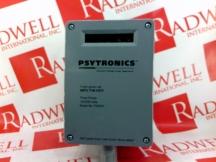 PSYTRONIC P2403Y