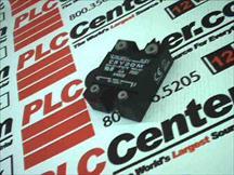 CRYDOM A4808