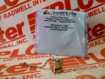 TROMPETER ELECTRONICS RF175-2