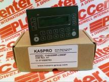 KASPRO FH9020MR-L0808P