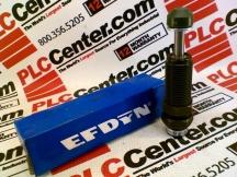 EFDYN EFM-11-25-1C