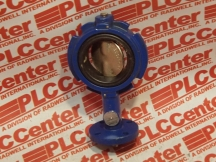 PENTAIR GRINNELL VALVES WC-8101-3