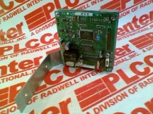 TRITON 9800-2008