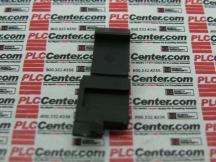 ELGO ELECTRIC 151000027