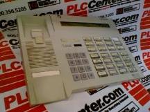 TADIRAN TELECOM 440861300