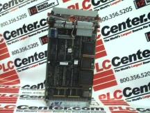 SMA CPU186-16-D