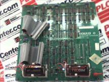 MODICON AS-M485-008
