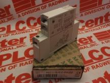 MOELLER ELECTRIC 033936