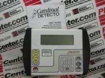 DETECTO 758C