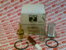 MASTER MANUFACTURING D472KS-ZN