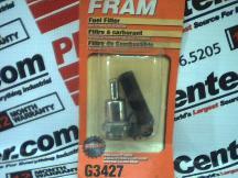 FRAM G3427