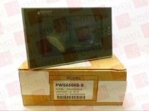 HITECH PWS6500S-S