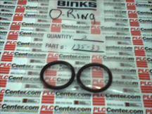 BINKS 135-33